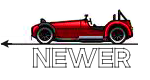 Newer Caterham Blog Posts